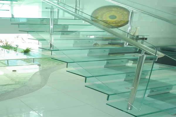 escada-de-vidro-9