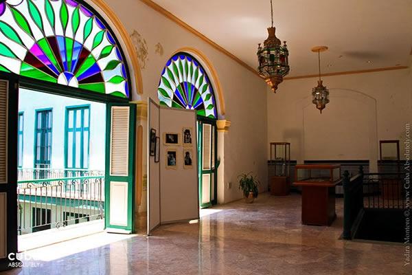 Casas rabes 40 modelos para lhe inspirar - Casas estilo arabe ...