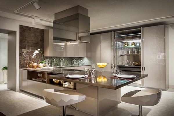 Cozinha Cozinha-moderna-38