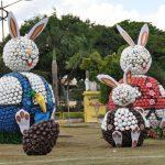 Decoração de Páscoa 2018: +60 imagens para caprichar na decoração