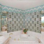 Como assentar tijolos de Vidro: Passos simples para fazer em casa