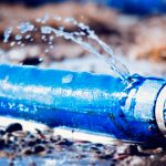 Como fazer a hidráulica de um Banheiro: Passo a Passo