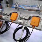 Como instalar boia elétrica