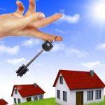 Simulador minha casa minha vida: Passo a Passo