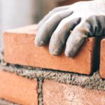 Preço da Construção por M2 para 2018