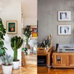 10 tendências de plantas de casas para 2018