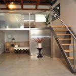 Loft Pequeno: Como decorar e aproveitar melhor o espaço