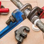 Projeto Hidráulico de Construções: O que levar em consideração