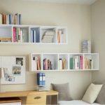 Nichos para Quartos: Veja modelos e como decorar