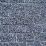 Pedra Miracema: Como usar em calçadas?