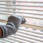 Como limpar persianas: Passo a passo simples