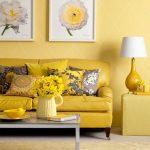 Cores para Sala: Saiba como escolher as cores perfeitas