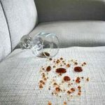 Impermeabilização de sofá: Porque é importante? Como fazer?