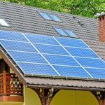 Aquecimento Solar: Qual a melhor solução?