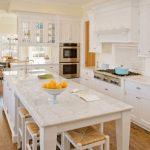 Cozinha com Ilha: 30 modelos para inspirar