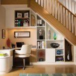 Home Office: 15 modelos para inspirar o seu