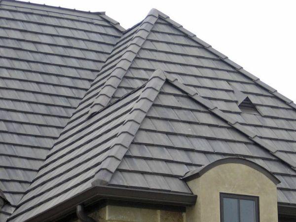 telhas de concreto vantagens