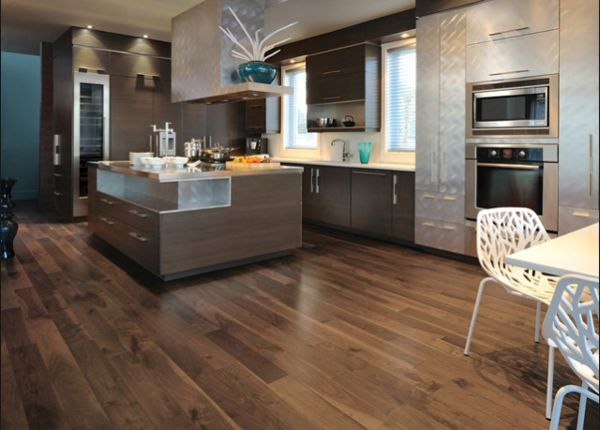 walnut kitchen floor 10 tend 234 ncias de porcelanato amadeirado 2018 3344