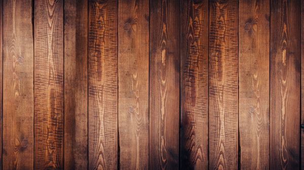 Lista de materiais para casa de baixo custo