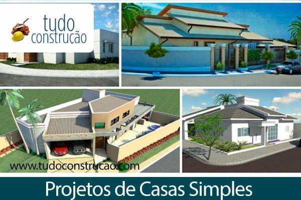 projetos-de-casas-simples