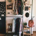 Quartos Tumblr – Opções para ajudar na decoração