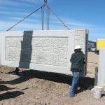Muro Pré-moldado: Quais os Benefícios da Utilização?