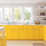 Armário de Cozinha Planejada – Fotos e Modelos