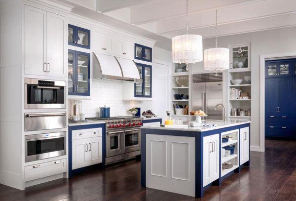Armário de Cozinha Planejada