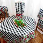 Jogo de Cozinha – Modelos para decorar sua cozinha