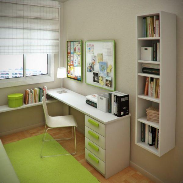Escrivaninha para Estudo