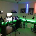 Quarto Gamer – Setup ideal para seus jogos