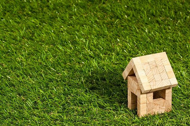 materiais sustentáveis