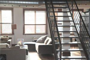 simular reforma de apartamento