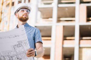 dicas para contratar arquiteto