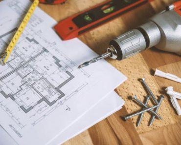casa de madeira reforma