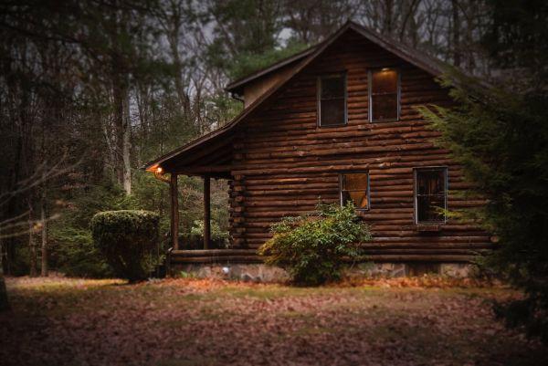 reformar casa de madeira