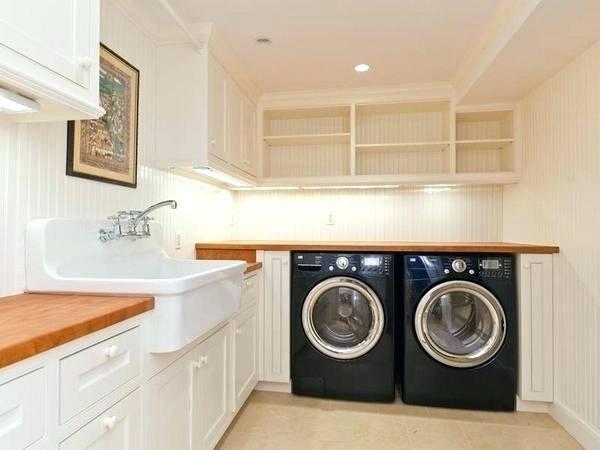 materiais para reformar apartamento