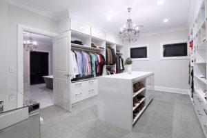 closet grande