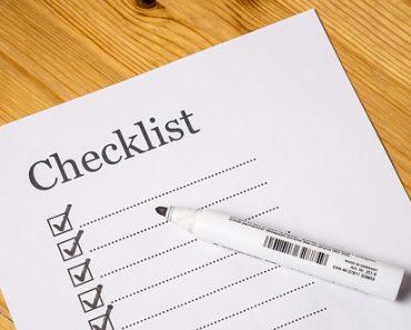 10 passos para ter no planejamento da obra