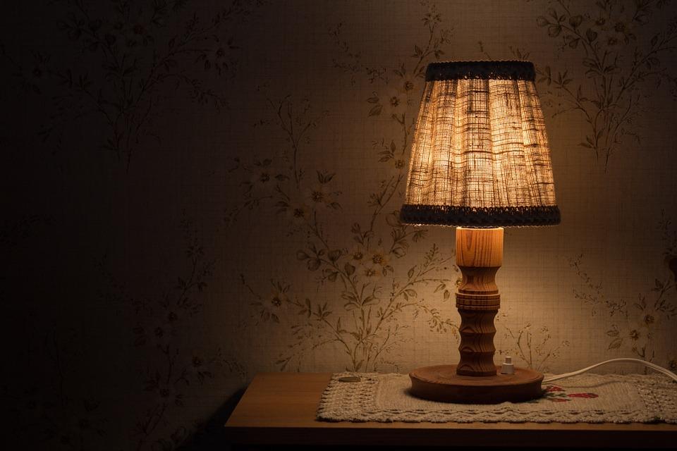 como economizar na conta de luz