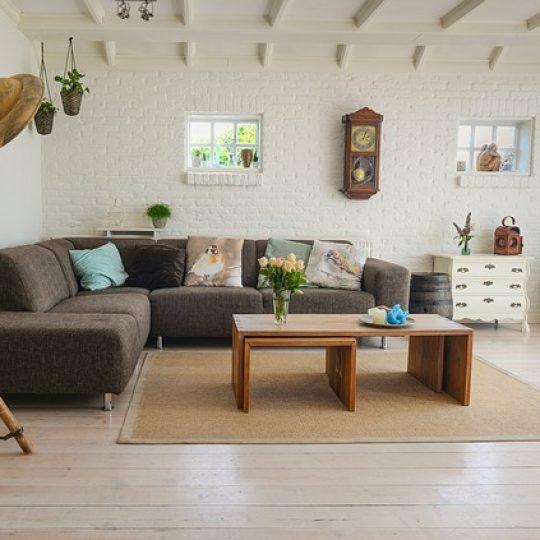 diferença entre piso vinílico e piso laminado