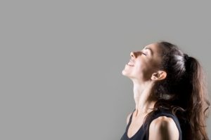 benefícios do umidificador
