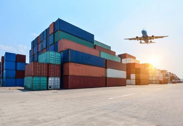 preços de containers