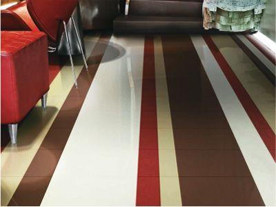 piso paviflex