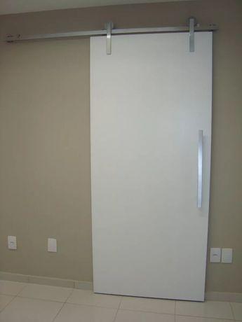 modelos de portas para quartos