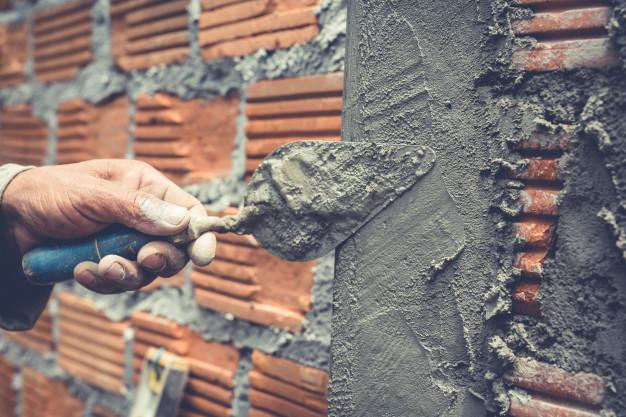 aditivos para concreto
