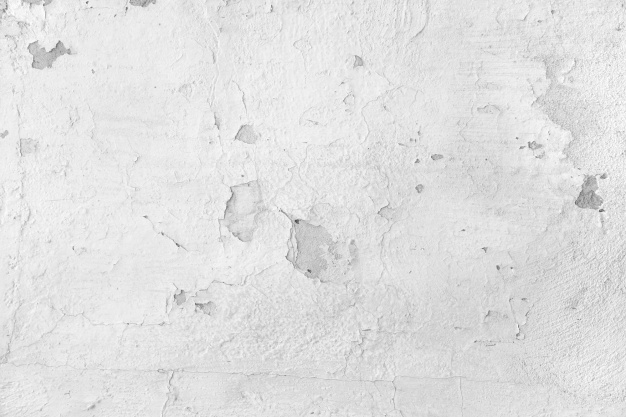 bolhas na parede