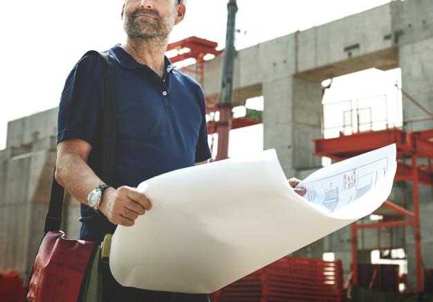 avaliação de desempenho para construtoras