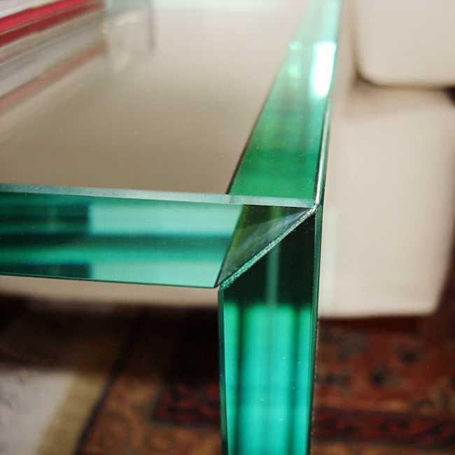 tipos de vidros