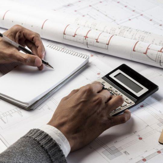 Lista de Documentos ao Comprar uma Casa Própria